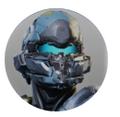 BIVANBLAZE13 avatar