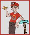 TitchB avatar