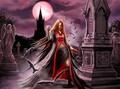 QueenOfVampires avatar