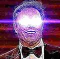 Kevsterking avatar