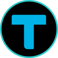 tbest1 avatar