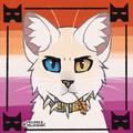 ItzGoldenhub123 avatar