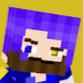 KingWyatt avatar
