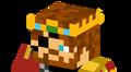 AmitTheFrog avatar