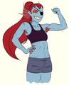 Hot_fish avatar