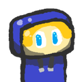 FlameLightPower avatar