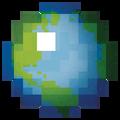 Minecraft modder 669 avatar