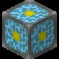 Jensenius avatar