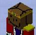 The_Creeper188 avatar