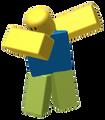 enz2pog avatar