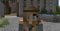 megclay avatar