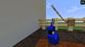 Rocket27 avatar