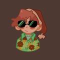 TheBisquit avatar