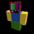 Toov avatar