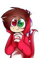 RageST3 avatar