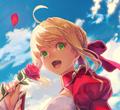 Loraleth avatar