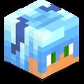 Apfelo avatar