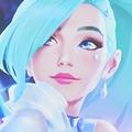 MsKitt avatar