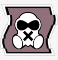 Smallhalo866 avatar