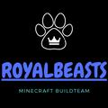 RoyalBeasts avatar