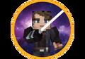 DERPZ774 avatar