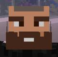 AliasterBLCK avatar
