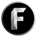 Flexteon avatar