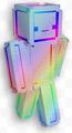 CalemNeb avatar