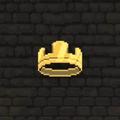HICHU avatar