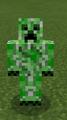 Thunderylion322 avatar