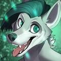 Joshua Wolfthirteen avatar