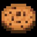 RoseElias avatar