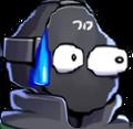 lIIusion avatar