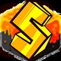 SiegeMinecraft avatar