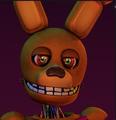 Loupiox avatar