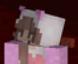 BlossomBunny9 avatar