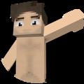 prismsl avatar