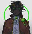 CelestialWasHere avatar