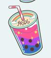epii__ avatar