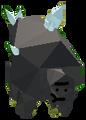 hiboiitsme avatar