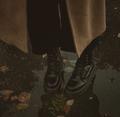 agness avatar