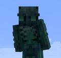 Tealtery avatar