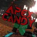 ApexCandy avatar