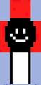 22blue9 avatar