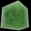 The Slime avatar
