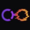 IamSilvern avatar