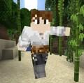 Will0308 avatar