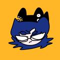 wanayo avatar