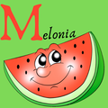 MeloniaServer avatar