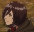 mikasaily avatar